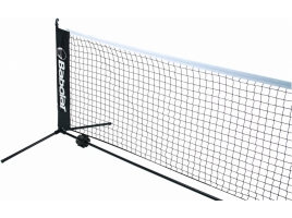 Babolat MINI TENNIS NET.jpg