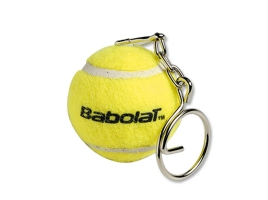 Babolat MINI BALL KEY RING.jpg