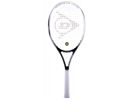 Dunlop BIOMIMETIC M6.0.jpg