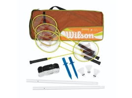 Wilson BADMINTON SET 4 PCS.jpg