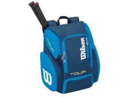 Wilson TOUR V BACKPACK L blue.jpg