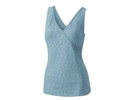 Wilson STRAITED WRAP TANK blue mirage.jpg