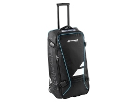 Babolat TRAVEL BAG XPLORE.jpg