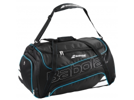 Babolat COMPETITION BAG XPLORE.jpg