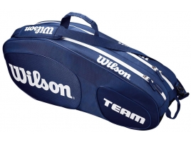 Wilson TEAM III 6PK BAG blue.jpg
