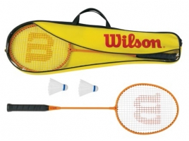Wilson BADMINTON GEAR KIT 2.jpg