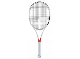 Babolat PURE STRIKE TEAM 2017.jpg