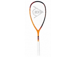DUNLOP FORCE REVELATION 135.jpg
