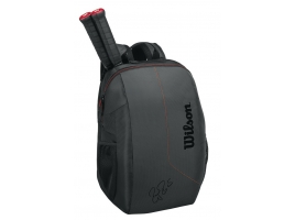 Wilson FED TEAM BACKPACK.jpg