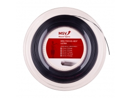 MSV FOCUS ULTRA HEX 200m 1,15mm.jpg