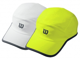 Wilson SEASONAL COOLING CAP.jpg