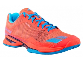 Babolat JET TEAM CLAY fluo red.jpg