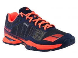 Babolat JET TEAM ALL COURT blue/red.jpg