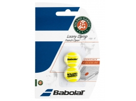 Babolat LOONY DAMP FRENCH OPEN.jpg