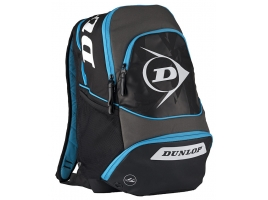 Dunlop PERFORMANCE BACKPACK blue.jpg