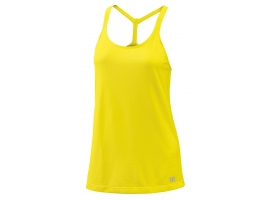 Wilson LATE SUMMER RELAX TANK yellow.jpg