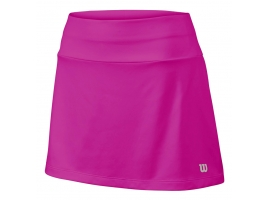 Wilson G CORE 11 SKIRT rose.jpg