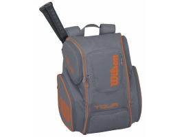 Wilson TOUR V BACKPACK LARGE GYOR.jpg