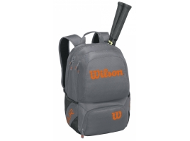 Wilson TOUR V BACKPACK MEDIUM GYOR.jpg