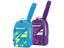 Babolat BACKPACK JUNIOR.jpg