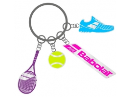 Babolat CHARMS KEY RING.jpg