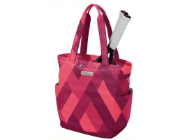Wilson WOMEN'S TOTE red print.jpg