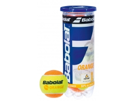 Babolat ORANGE 3 ks.jpg