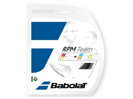 Babolat RPM TEAM 12 m 1,25mm.jpg