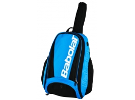 Babolat PURE DRIVE BACKPACK 2018.jpg