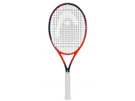 Head GRAPHENE TOUCH RADICAL LITE 2018.jpg