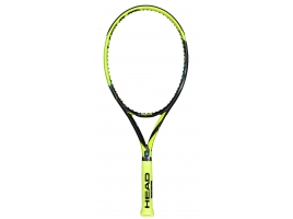 Head GRAPHENE TOUCH EXTREME S 2018.jpg