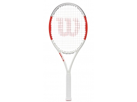 Wilson SIX.ONE LITE 102 2017.jpg