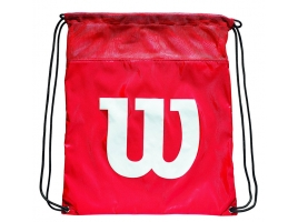 Wilson CINCH BAG RD.jpg