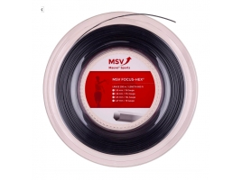MSV FOCUS HEX 200m 1,10mm.jpg
