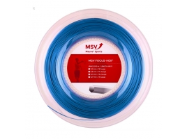 MSV FOCUS HEX 200m 1,18mm.jpg