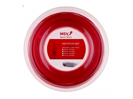 MSV FOCUS HEX 200m 1,23mm.jpg