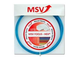 MSV FOCUS HEX 12m 1,23mm.jpg