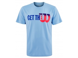 Wilson GTW TECH TEE airy blue.jpg