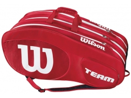 Wilson TEAM III 12PK BAG red.jpg