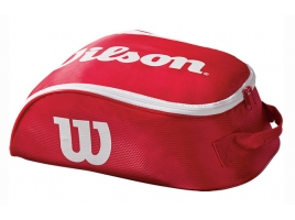 Wilson TOUR SHOE BAG IV RED.jpg
