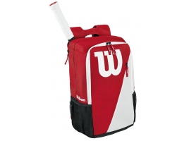 Wilson MATCH III BACKPACK.jpg