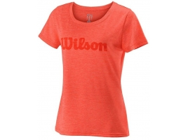 Wilson UWII TECH TEE pro staff red.jpg