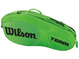 Wilson TEAM III 3PK BAG green.jpg