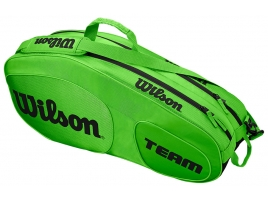 Wilson TEAM III 6PK BAG green.jpg