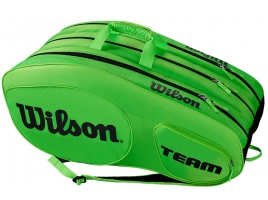 Wilson TEAM III 12PK BAG green.jpg