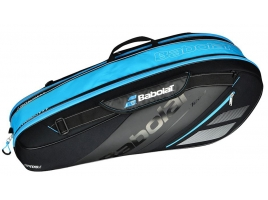 Babolat TEAM LINE RACKET HOLDER EXPANDABLE 2018.jpg