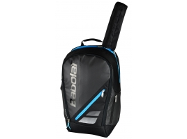 Babolat TEAM LINE BACKPACK EXPANDABLE.jpg