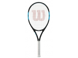 Wilson MONFILS POWER 105.jpg