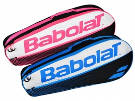 Babolat CLUB LINE ESSENTIAL X3.jpg