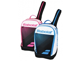 Babolat CLUB LINE BACKPACK CLASSIC.jpg